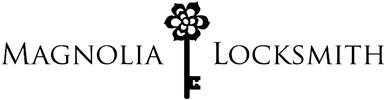 Locksmith Canton Ridgeland Madison MS